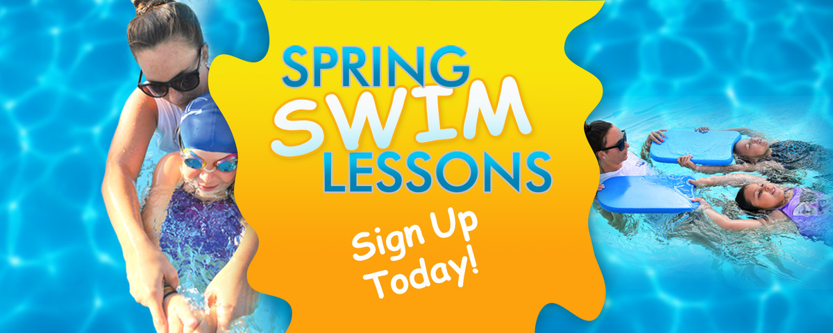 19PDAC7145_Spring_Swim_Lessons_Slider