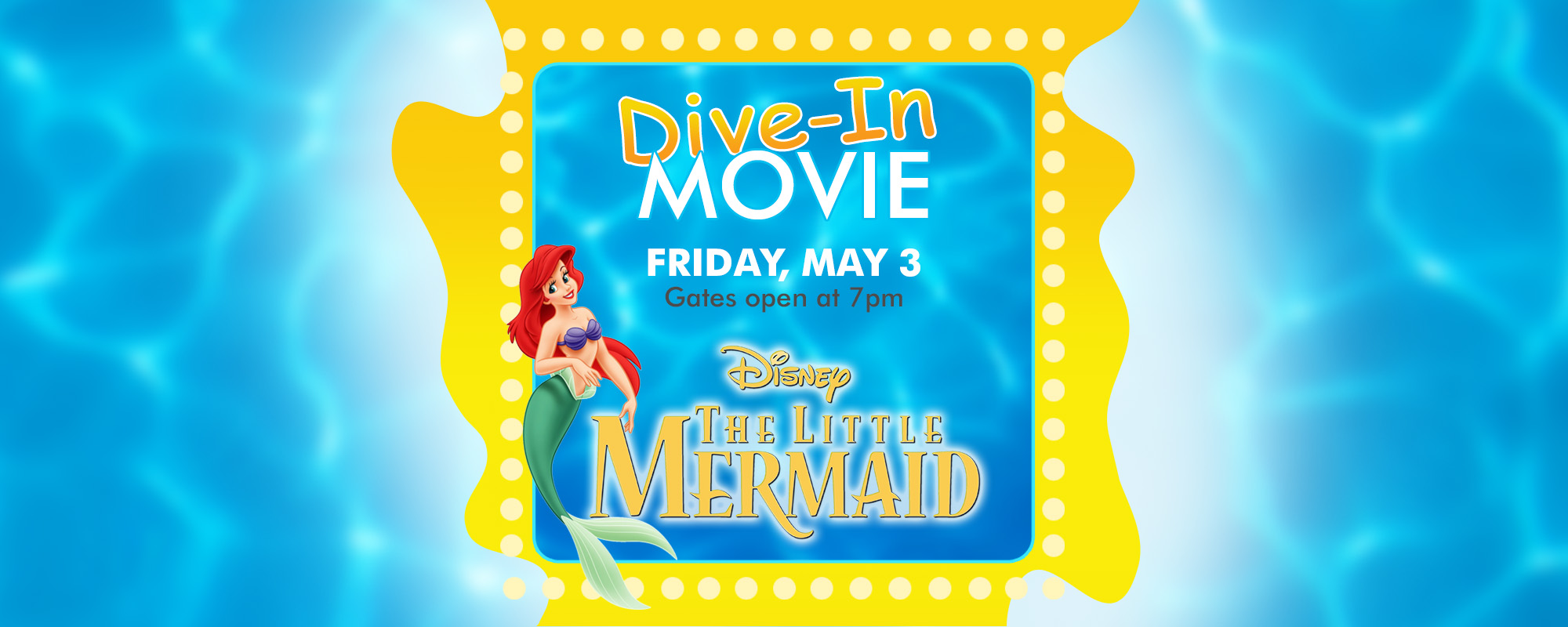 PDAC_DiveIn_LittleMermaid_WebSlider