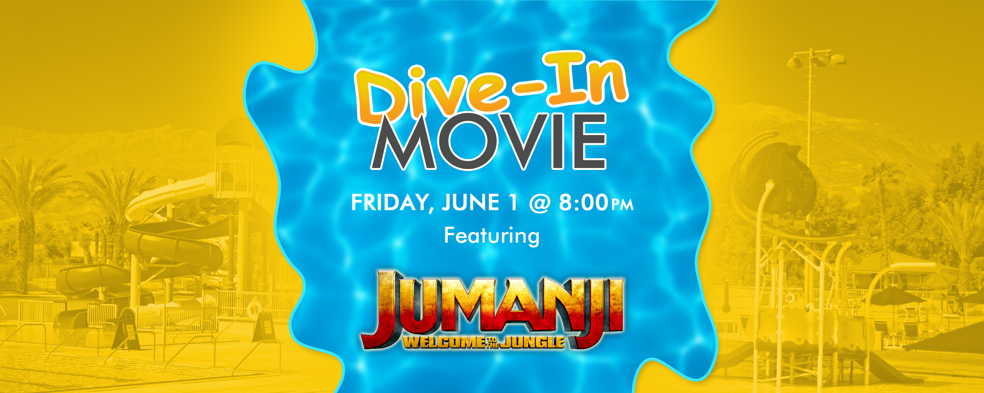 slider_DiveInMovie_Jumanji