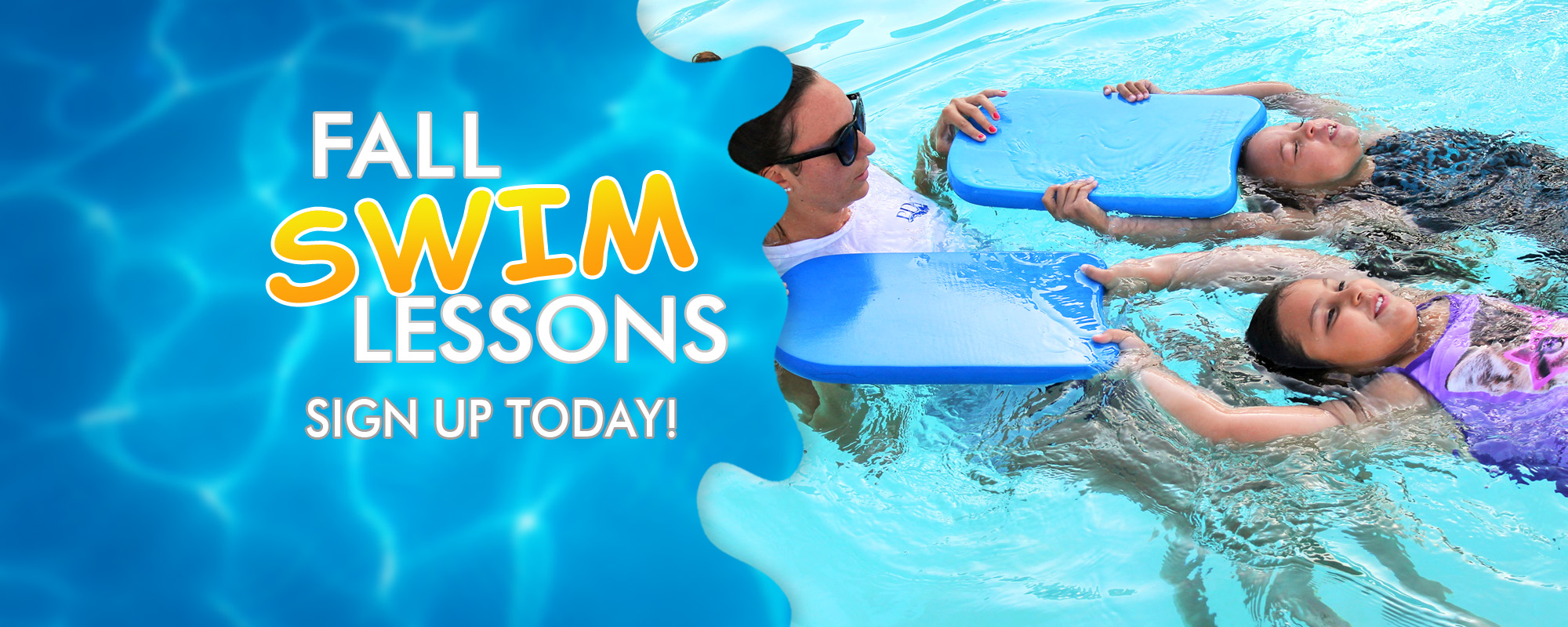 slider_Fall_SwimLessons