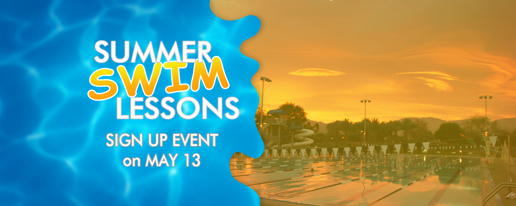 slider_summer_lessons_Signup